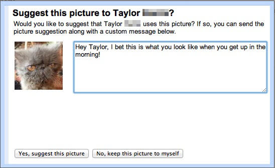 10 Gchat Tricks and Tips for Power Users