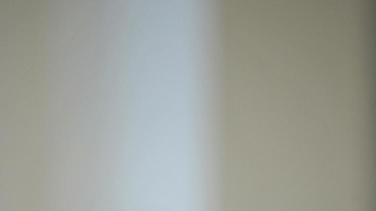 "FILE - In this Dec. 18, 2009 file picture German composer Hans Werner Henze is photographed in Essen, Germany. German avant-garde composer Hans Werner Henze's publisher says he has died at 86.  Schott Music said that Henze died on Saturday Oct. 27, 2012 in Dresden. It didn't disclose the cause of death.  Henze's work over the decades straddled musical genres. He composed stage works, symphonies, concertos, chamber works and a requiem. He once said that ""many things wander from the concert hall to the stage and vice versa.""  Henze was born July 1, 1926 in Guetersloh in western Germany. After studying and starting his career in Germany, he went to live in Italy in 1953.   (AP Photo/dapd/Lennart Preiss, file)"