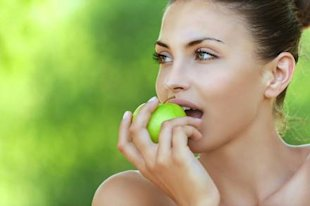 5 'healthy' habits that are making you fat