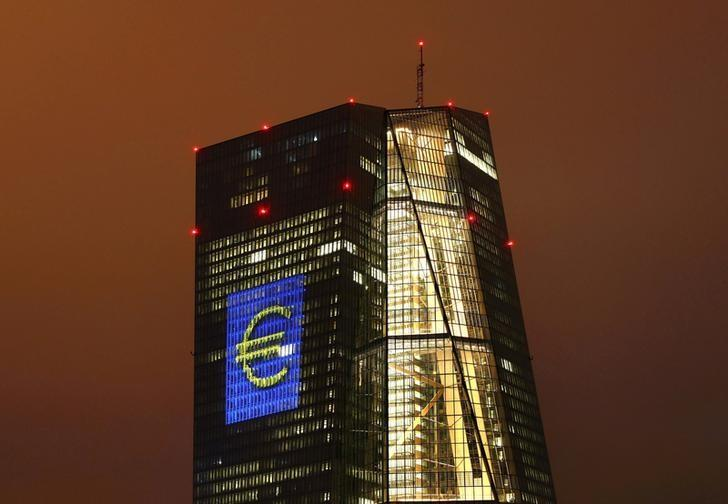 Lane says ECB has to continue with current monetary policy strategies