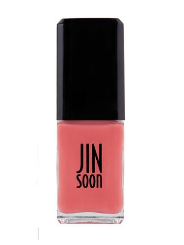 Jin Soon Nail Polish in Tea Rose