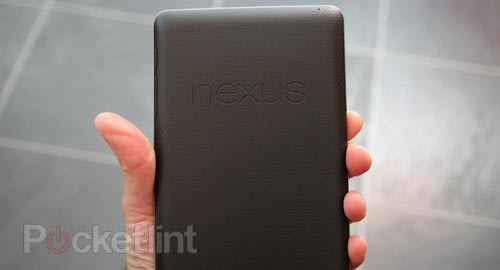 Google Nexus 10 rumoured to be made by Samsung. Tablets, Google Nexus 10, Samsung, Android, Nexus 0