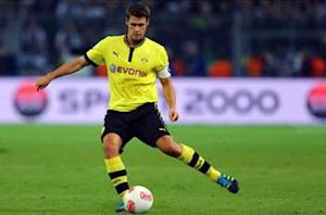 Dortmund is mentally stronger than Bayern, claims Kehl