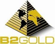 B2Gold Reports Record Fourth Quarter and 2012 Financial Results