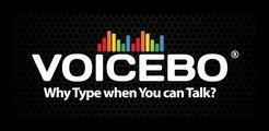 VoiceBo Introduces Fastest Digital Audio Platform in Industry