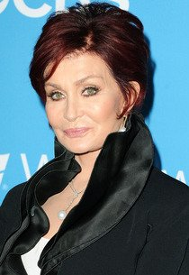 Sharon Osbourne | Photo Credits: …