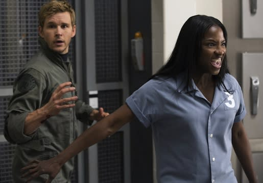 True Blood Recap: The Long Kiss Goodnight