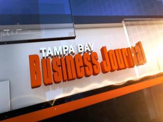 Tampa Bay Business Journal: February 22, 2013
