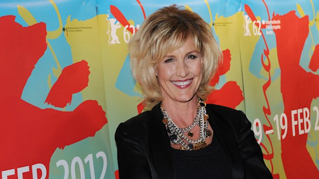 Environmental Activist Erin Brockovich-Ellis Arrested for Drunk Boating (ABC News)