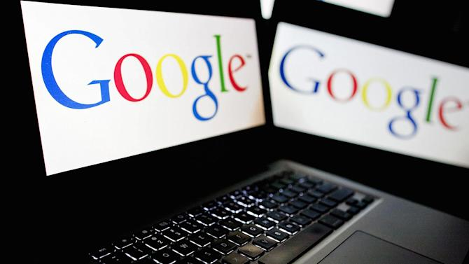 Google's biggest product hits and misses