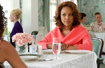 Lynn Whitfield in Lionsgate Films' Tyler Perry's Madea's Family Reunion