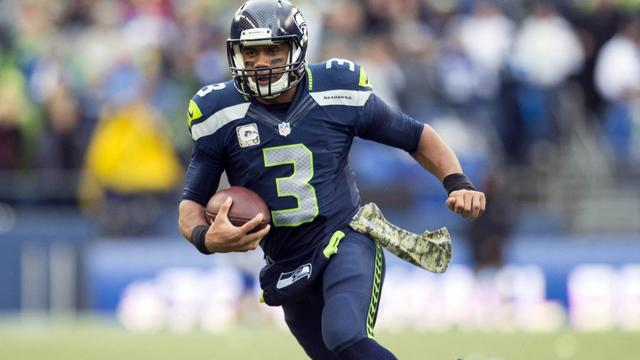 Gottlieb: How much is Russell Wilson worth?