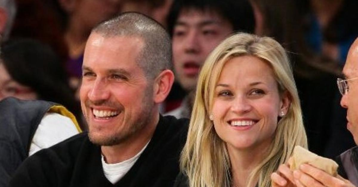 15 Celebs Who Married Their Fans