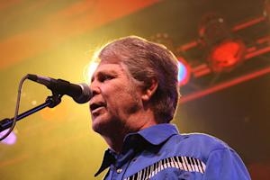Brian Wilson Vs. The Beach Boys & Other Epic Band Feuds