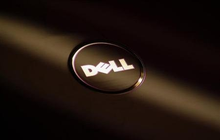 Michael Dell coughs up 0 million cash to buy out Dell