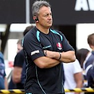 Nigel Davies was pleased with his side&#39;s second-half fightback