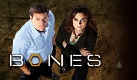 Fox's 'Bones' Renewed For Ninth Season