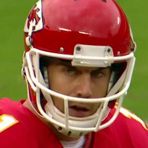 Wk 15 Report Card: Kansas City Chiefs