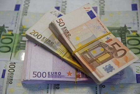 ECB braces for QE as others shift rates