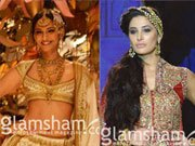 Indian Bridal Fashion week 2013-Key highlights