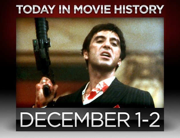 otd-dec1-2-scarface