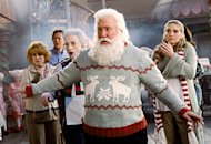 The Santa Claus 3: The Escape Claus | Photo Credits: Walt Disney Pictures