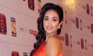 Jiah Khan: Bollywood Star In Apparent Suicide
