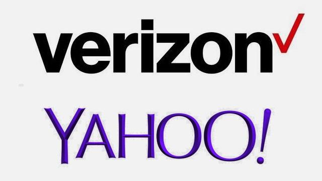 Yahoo + AOL Gives Verizon Scale, But Can It Be a Mobile-Media Powerhouse?