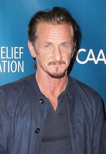 Sean Penn | Photo Credits: Jonathan Leibson/WireImage
