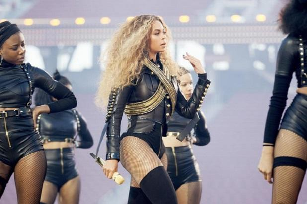 Why Beyonce's 'Formation' Matters So Much: A Perfectly Choreographed Political Debut Before 112 Million