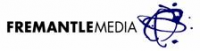 FremantleMedia Names Keith …