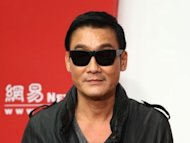 Tony Leung withdraws from TVB project due to injuries