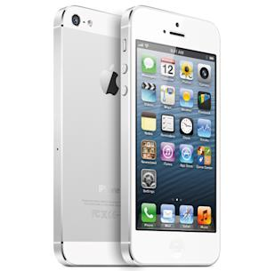 iPhone 5 supply might finally catch up to demand