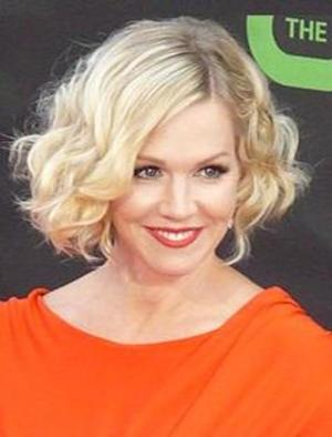 Jennie Garth Hurt By Ex's New Romance - Why Her Honest is Smart