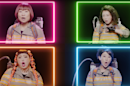 This is the Ghostbusters theme song cover you deserve
