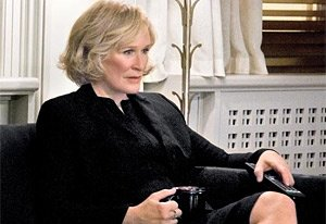 Glenn Close | Photo Credits: …