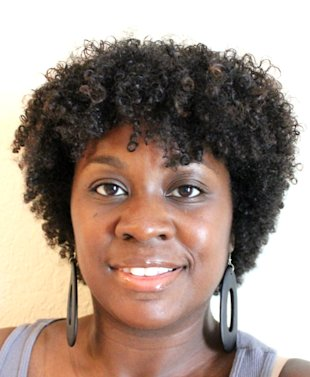 Wash And Go Hairstyles For Fine Hair