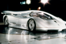 GM design chief Ed Welburn on his 44-year legacy and the high-tech future of the connected car