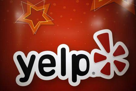 Yelp revenue beats Street on higher advertising sales