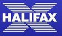 Halifax Intermediaries Reduces Rates on Its Mortgage Ranges