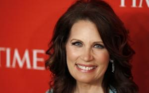 Bachmann's Presidential Campaign Is 'Beyond Speculation'