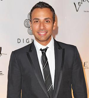 Backstreet Boys Singer Howie Dorough Expecting Baby No. 2!