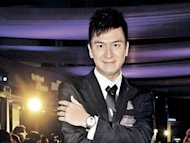 Kenneth Ma looking to settle down
