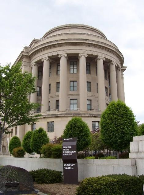Federal Trade Commission Issues Report for Online 'Do Not Track' System