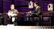 Instagram co-founder Kevin Systrom on life with Facebook [Le Web]