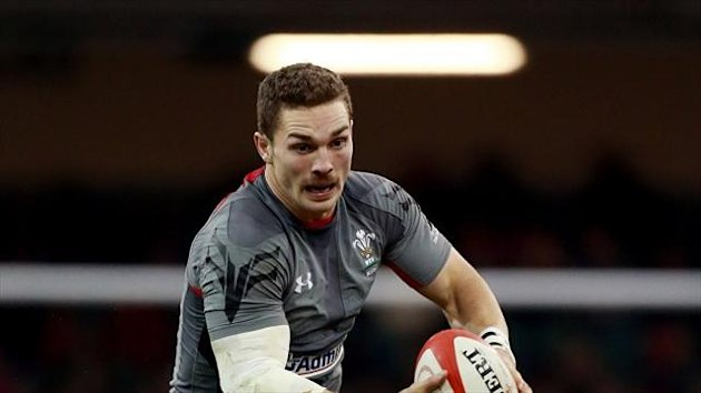 Northampton were fined £60,000 by Premiership Rugby for allowing George North to play for Wales outside the IRB's international window.