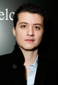 Ryan Buell Bi http://cansetform.com/info/ryan-buell-girlfriend