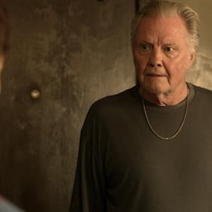 Ray Donovan Season 2: Episode 11 Clip - Sit Tight