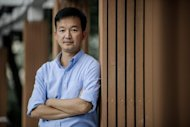 "Raymond Chan, Hong Kong's first openly gay lawmaker, is known as ""Slow Beat"" from his days as a disc jockey. He said he plans to use the 4-year term of the 70-seat assembly to push for full democracy and the legalisation of same-sex marriage"