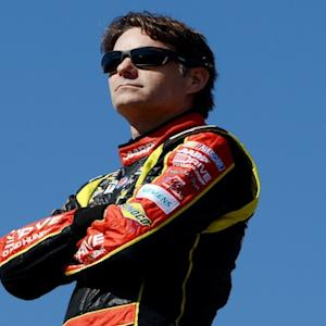 Jeff Gordon Trivia